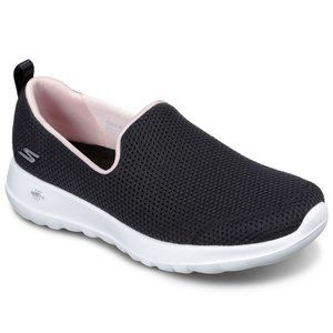 Skechers GOwalk Joy - Admirable Walking Sneakers